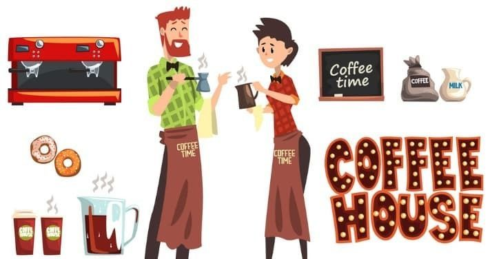 Best Coffee Maker For Home Banner Image