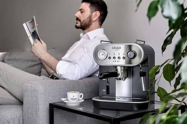 Best Espresso Machines Header Image