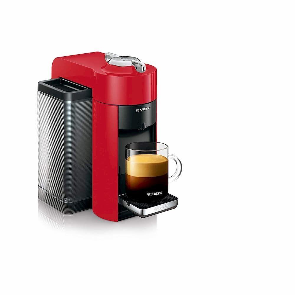 Best Single Serve Coffee Maker Header Image