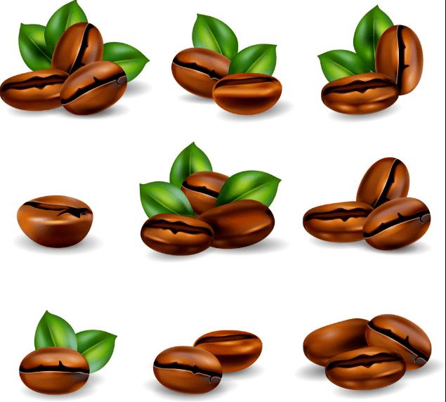 why called coffee java header image