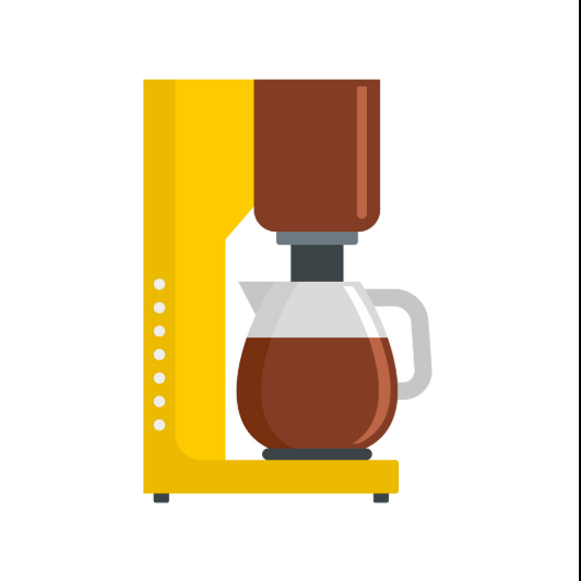 french press vs coffee maker header image