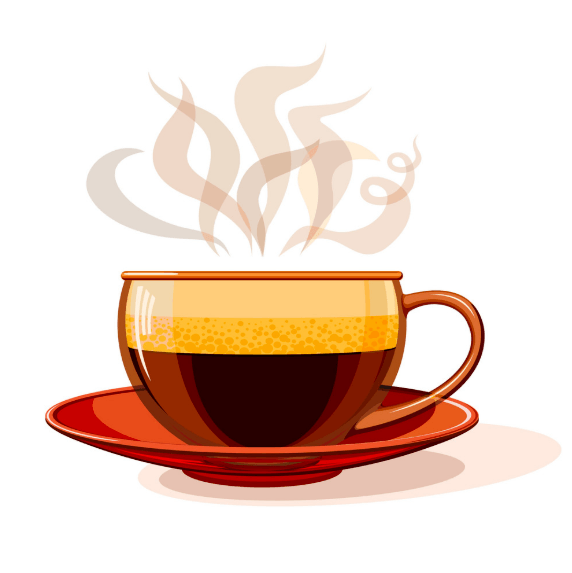how to brew stronger coffee header image