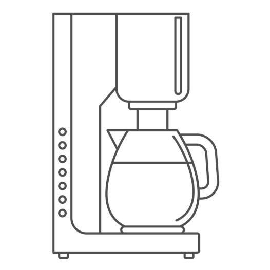 Tassimo vs Keurig coffee maker header image