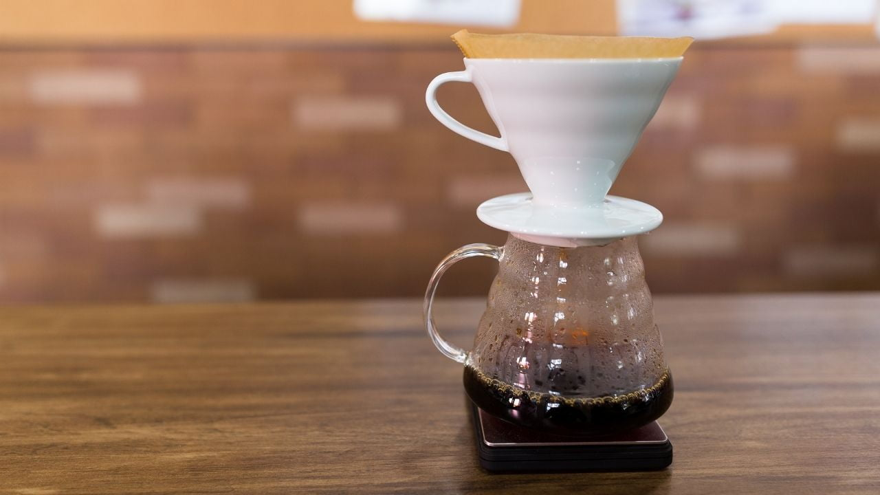 best slow drip coffee maker